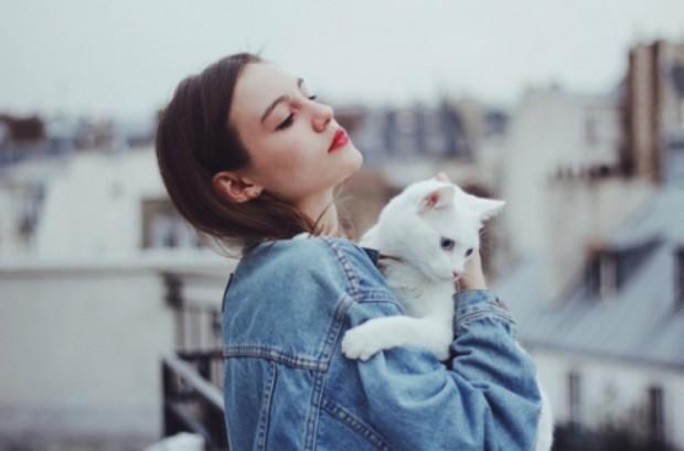 Kendini daha huzurlu hissedersin, çünkü arkadaşlıkları ruhunu besler