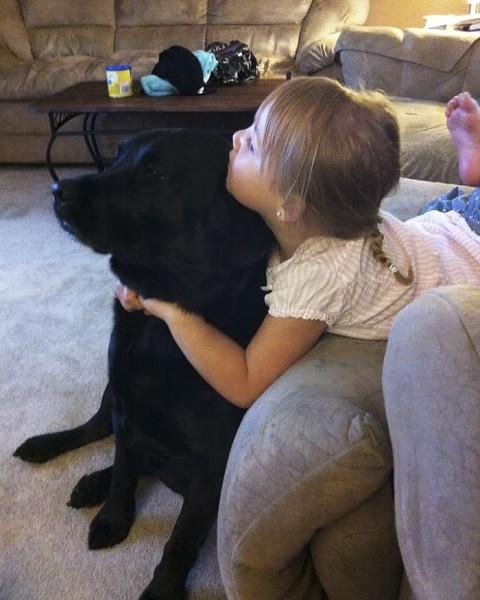 Bu yıl 10 yaşına basacak olan sevimli köpekte bazı iyi huylu tümorler tespit ediliyor ve ameliyatla alınıyor.